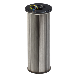 Filter Cartridges Ø 232–202 mm