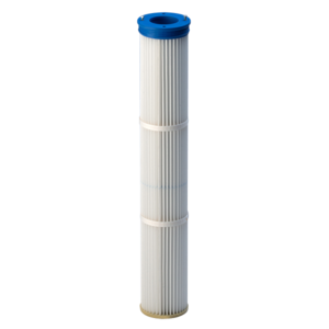 Filter Cartridges Ø 142 mm