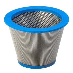 Filter Cartridges Ø 363–214 mm